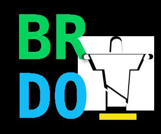 Braziliando